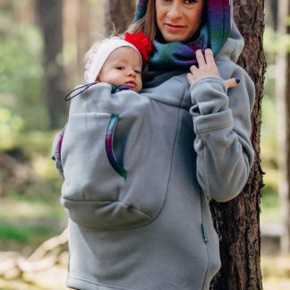 Babywearing Clothing