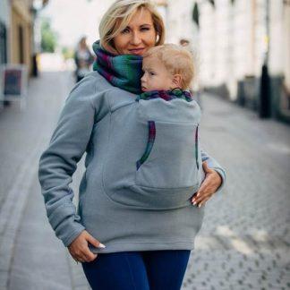 Babywearing Clothing