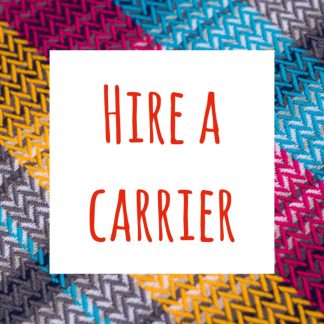 Carriers to Hire