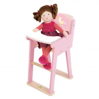 Dolls, Doll Houses and Accessories