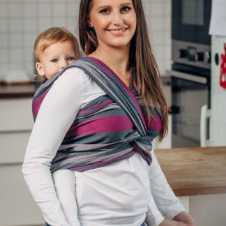 Bargain Baby Carriers!