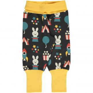 Fun Park Maxomorra Boxer Shorts
