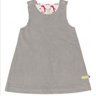 Scandi Schoolwear