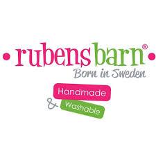 Ruben's Barn