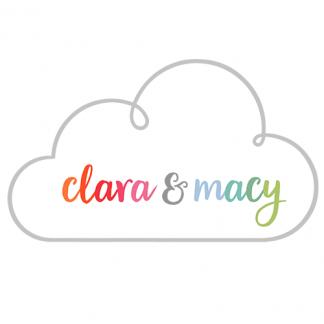 Clara and Macy