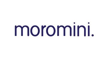 moromini