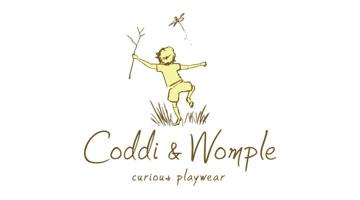 Coddi & Womple