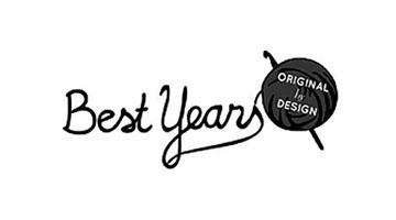 Best Years