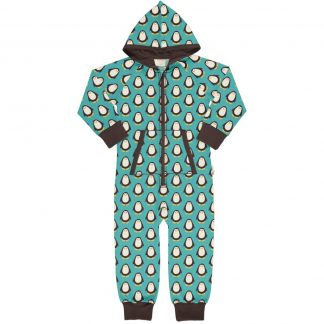 Onesies and Jumpsuits