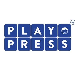 Playpress