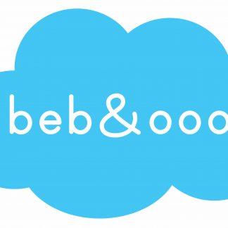Beb and Ooo